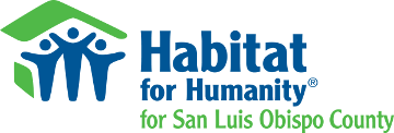Habitat for Humanity for San Luis Obispo County